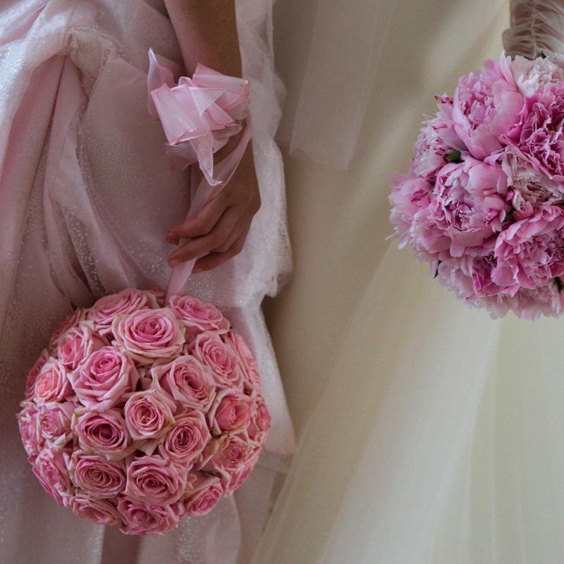 floran baloon