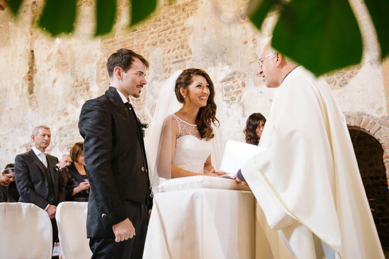 Matrimonio Catolico No Registrado Colombia : Matrimonio catolico anulacion la iglesia y el