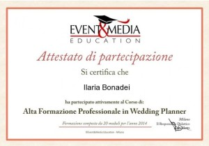 corso-di-alta-formazione-wedding-planner-event&media-education-milano-ilaria-bonadei-marryville