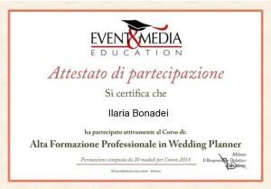 corso-di-alta-formazione-wedding-planner-event&media-education-milano-ilaria-bonadei-marryville