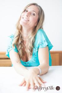 ilaria-bonadei-marryville.it-wedding-planner-venice-eventi-aziendali-venezia-padova-treviso-veneto-italia