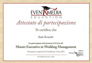 master-executive-wedding-manager-event&media-education-milano-ilaria-bonadei-marryville