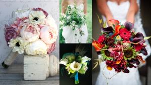bouquet perfetto per il tuo matrimonio