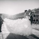 wedding venice