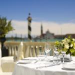 Wedding Planner Venice