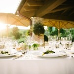 wedding in Venice - Marryville - Wed in Colour