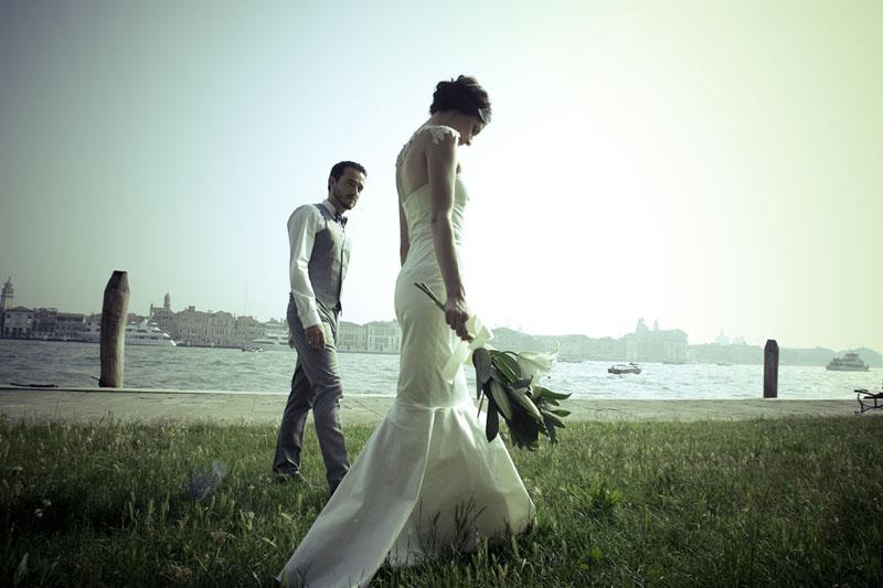 Matrimonio Rustico Venezia : Matrimonio religioso venezia