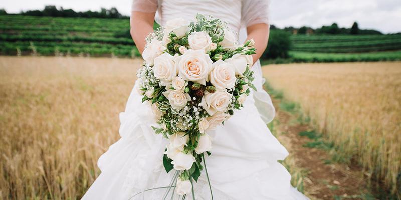 foto-matrimonio-verona-lago-di-garda-paolo-castagnedi-