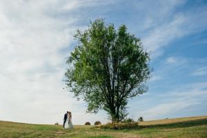 foto-matrimonio-verona-lago-di-garda-paolo-castagnedi-16
