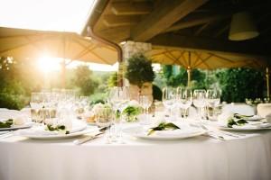 Sposarsi a Venezia- marryville- Wed in Colour
