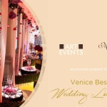 luxury location in Venice
