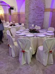 Organizzare un evento aziendale perfetto a Venezia - Marryville.it