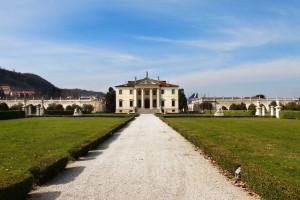 Cordellina_le-migliori-location-marryville