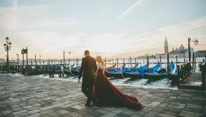 Jennifer-Mark-location-venezia