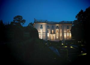 Weeding-in-Castle-Venice_location_marryville_ilaria_bonadei_wedding_planner_event_venezia