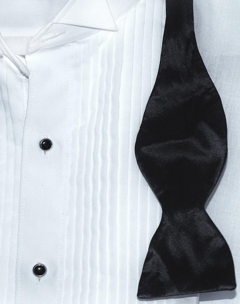 come-vestirsi-per-una-serata-di-gala-celebrazione-anniversario-festa-privata