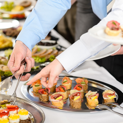 convegno-convention-aziendale-catering-food-organizzare-eventi-aziendali-marryville