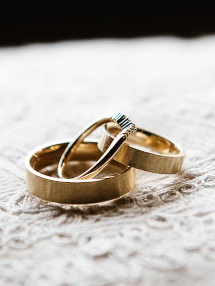 CERIMONIA SIMBOLICA a venezia ilaria-bonadei-wedding-planner venezia mestre